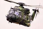 NH90 - RIAT 2013 (25941908711).jpg