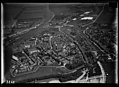 NIMH - 2011 - 0928 - Aerial photograph of Gorinchem, The Netherlands - 1920 - 1940.jpg