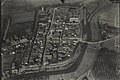NIMH - 2155 003737 - Aerial photograph of Buren, The Netherlands.jpg