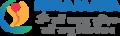 NIRAMAYA-logo-1024x305.png