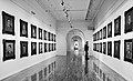 NKD 133 Muzej savremenih umjetnosti RS - Kad bi mogli da progovore-.jpg