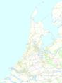 NL osm Holland & Utrecht.png