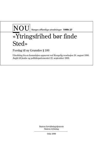 File:NOU 1999, 27.djvu