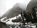 NO ONE SEEN IN MILES, EXCEPT BEAUTY OF NATURE - Khyber Pakhtunkhwa.jpg