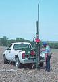 NRCSNE00018 - Nebraska (5163)(NRCS Photo Gallery).jpg