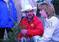 NRCSOK02031 - Oklahoma (5671)(NRCS Photo Gallery).jpg