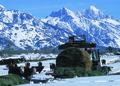 NRCSWY02020 - Wyoming (6905)(NRCS Photo Gallery).tif
