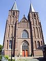 NRW, Kleve - Stiftskirche.jpg