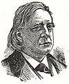 NSRW Henry Ward Beecher.jpg