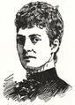 NSRW Queen Alexandra.png