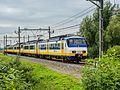 NSR Sprinter SGM 2140 - Hogebrug -Hekendorp (20492783688).jpg