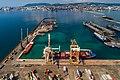 NUTEP, vessel, cranes.jpg