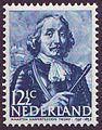 NVPH 414 Maarten Harpertszoon Tromp.jpg