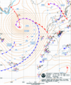 NWS OPC analysis of deep low named Julia (IPMA) 20 February 2019.png
