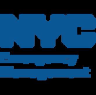 NYC Emergency Management - Image: NYC Emergency Management