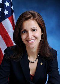 NY State Assemblywoman Aravella Simotas.jpg