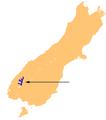 NZ-L Te Anau.png