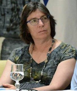 Naamah Kelman American rabbi