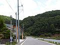 Nagano-r472.JPG