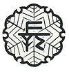 Nagaoka Niigata chapter other version.jpg