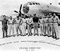Nagasaki mission crew.jpg