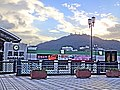 Nagasaki station bridge - panoramio (7).jpg