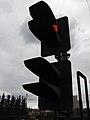 Nagatinsky Metro Bridge (Нагатинский метромост) (5015850466).jpg