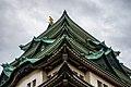 Nagoya castle (45140418554).jpg