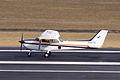 Nakanihon Air Service Cessna172P(JA4075) (4250440095).jpg