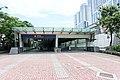 Nam Cheong Station 2020 08 part8.jpg