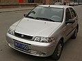 Nanjing Fiat Palio.jpg