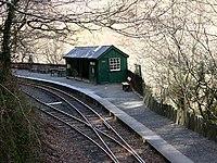 Nant Gwernol Station - geograph.org.uk - 392951.jpg
