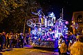 Nantes - Carnaval de nuit 2019 - 52.jpg