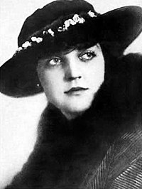 Naomi Childers from Stars of the Photoplay.jpg