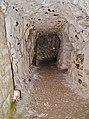 Naours Ville souterraine 14.jpg