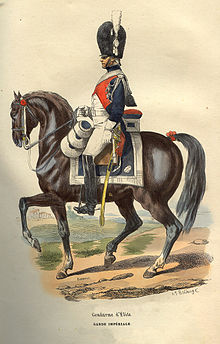 Napoleon Elite Gendarme by Bellange.jpg