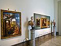 Napoli - Museo di Capodimonte (appartamento reale4).jpg