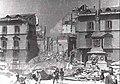 Napoli 1943, Piazza dei Martiri.jpg