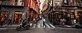 Napoli street (8179292267).jpg