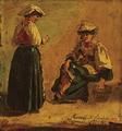 Napolitanas (1885) - Francisco José Resende.png