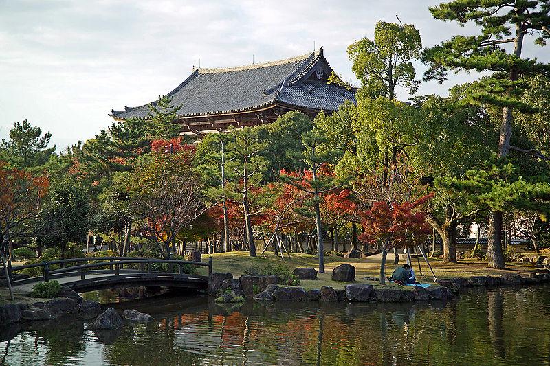Soubor:NaraTodaiji0289.jpg