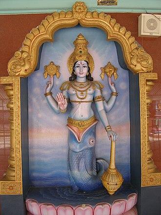 Avatar - Image: Narayana Tirumala 10