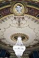 Narodni Divadlo, Estates Theater, Prague - 8652.jpg