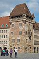 Nassauer Haus Nürnberg DSCF2833.jpg