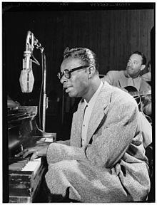 1946 in music wikipedia