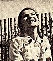 Nataša Tanská 1942.jpg