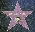 Natalie Wood star redone.jpg