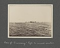 National Antarctic Expedition, 1901-1903 RMG S1048-017.jpg