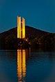 National Carillon at night (3258270594).jpg