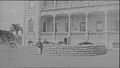 National Guardsmen at Iolani Palace (PP-52-4-008).jpg